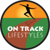 On Track Lifestyles